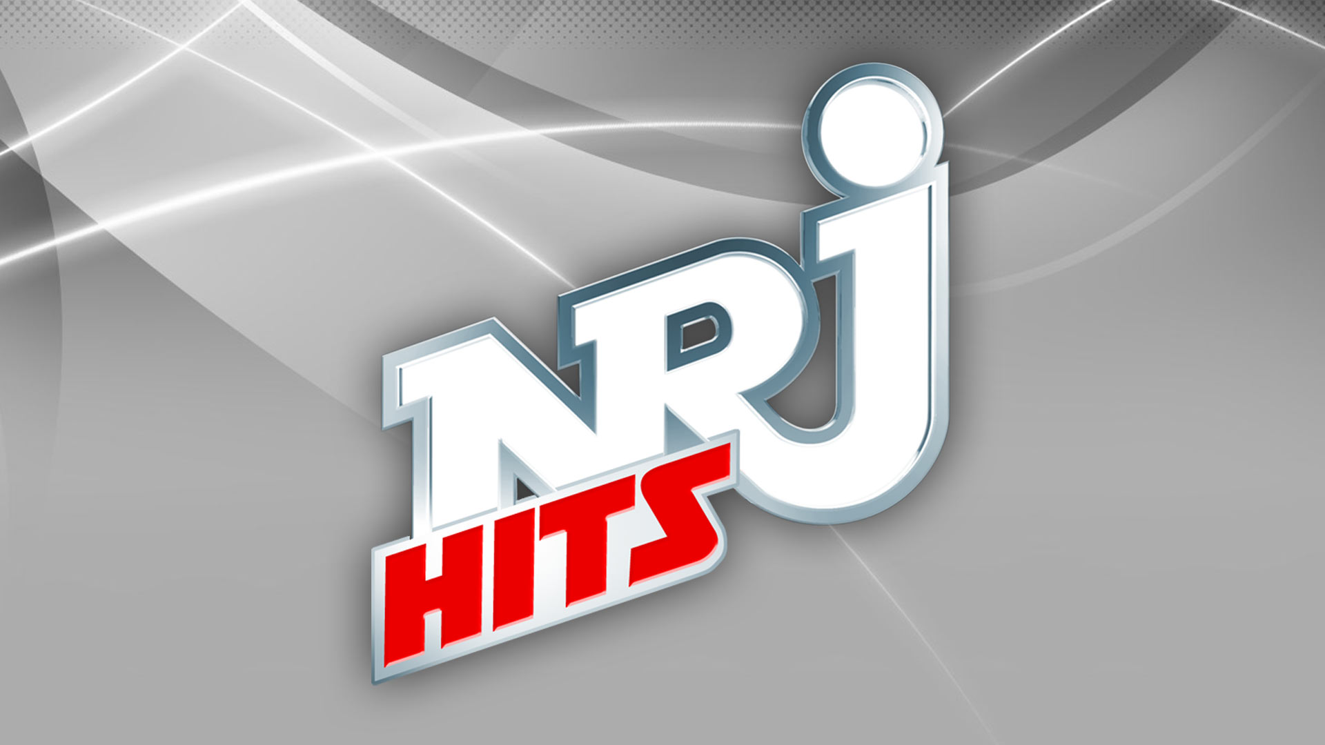 Logo NRJ Hits en direct