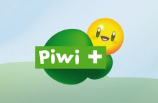 Logo Piwi+ TV Live