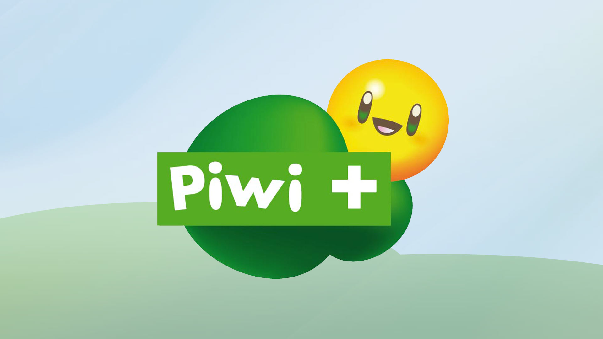 Logo Piwi+ TV en direct