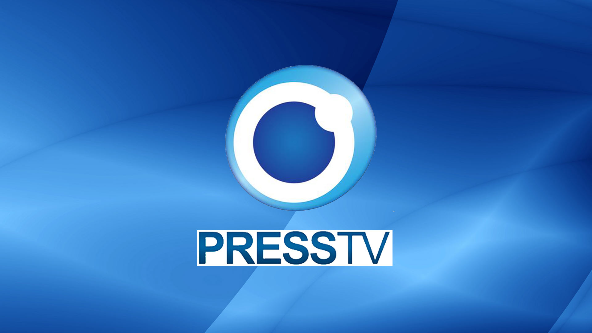 Logo Press TV News en direct