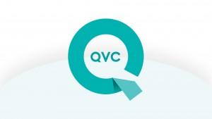Logo QVC TV Live