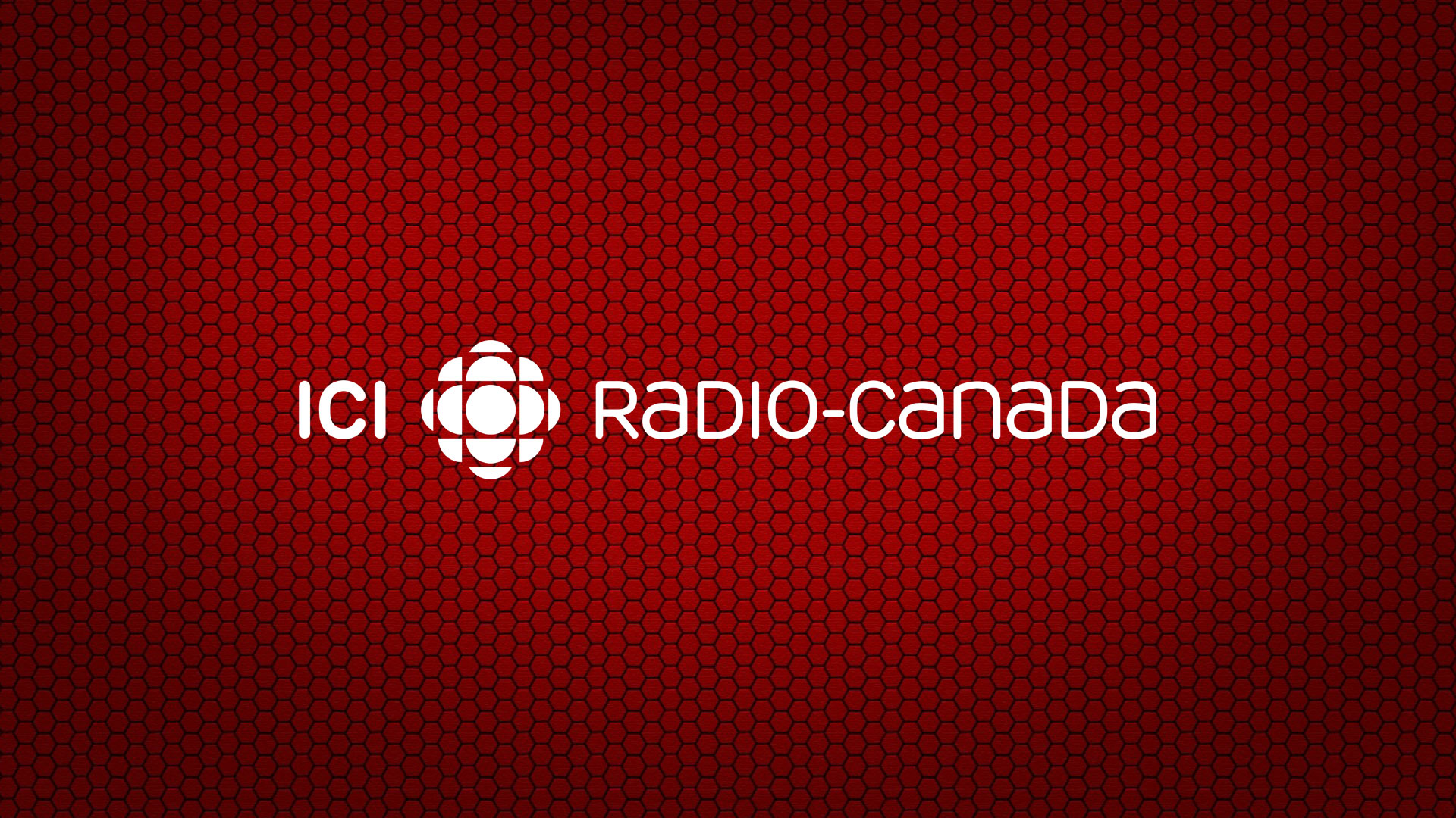 Logo Radio Canada en direct