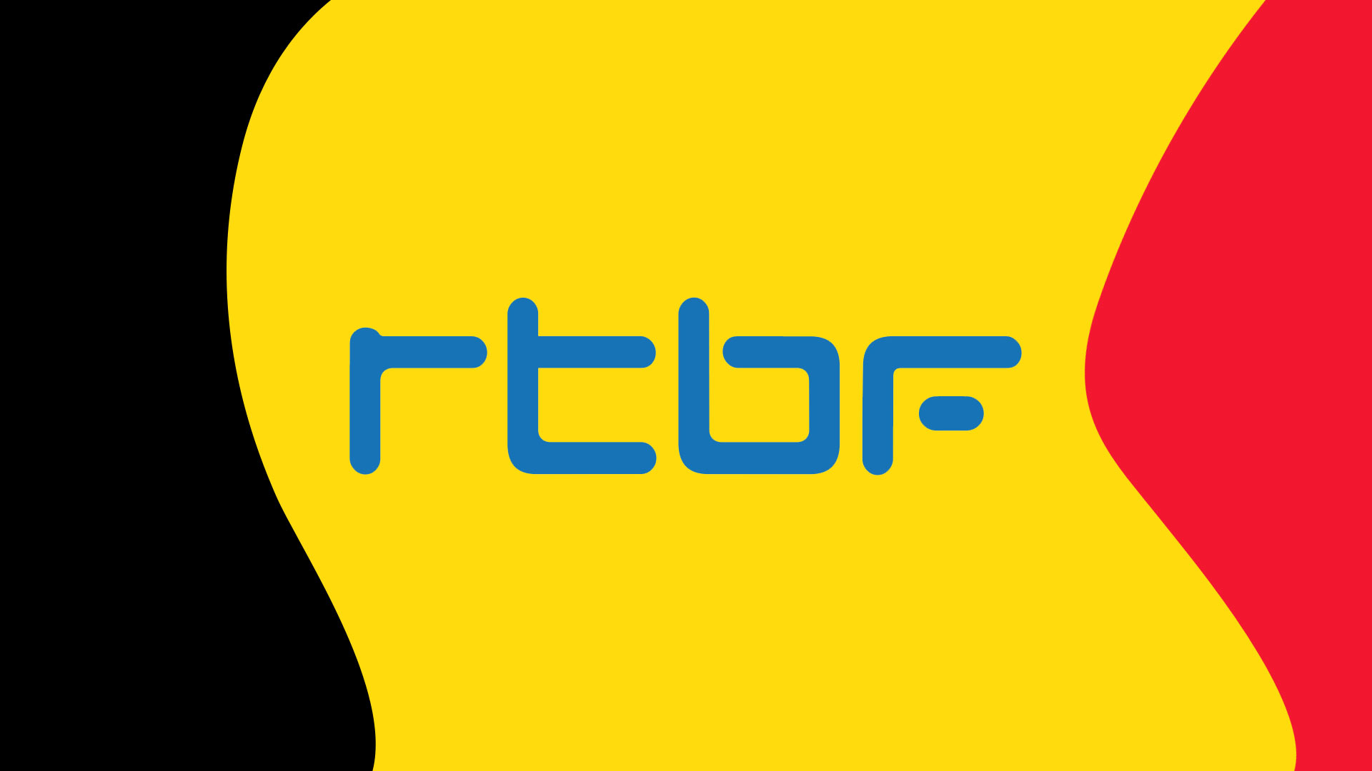 Logo RTBF en direct