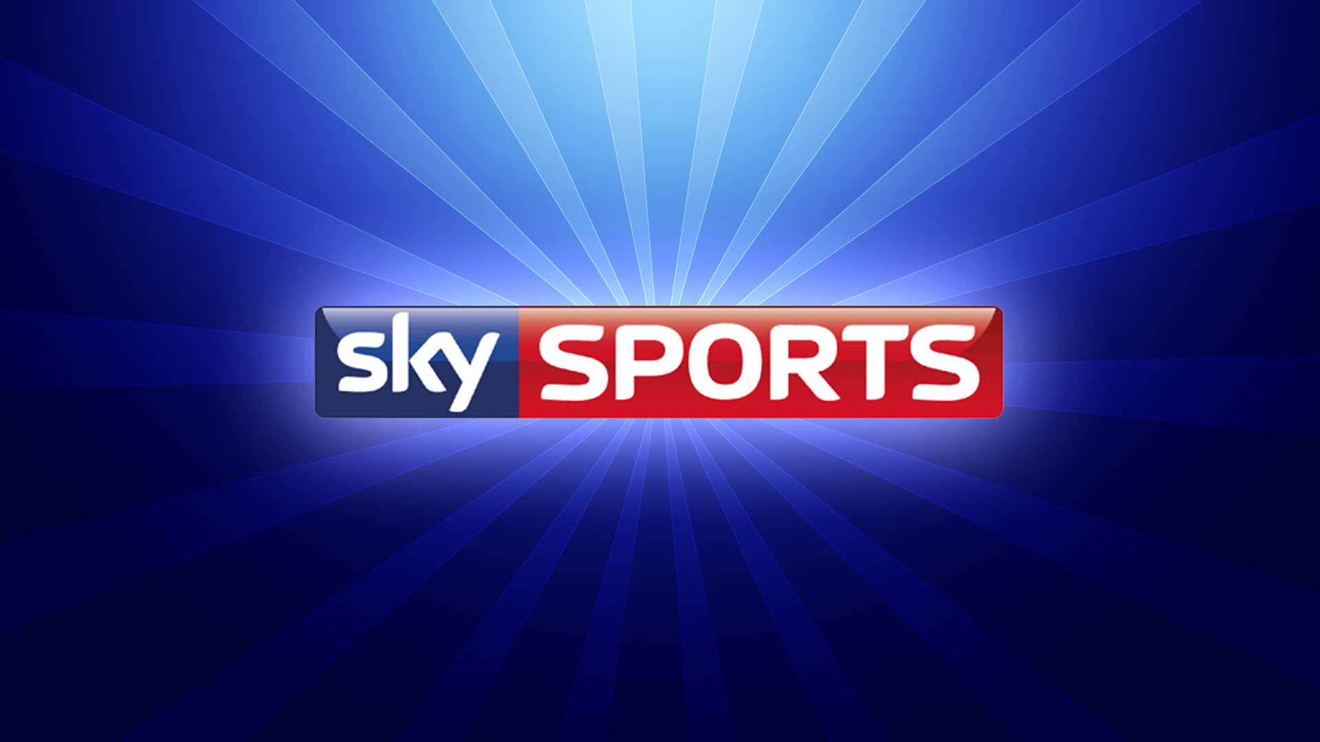 regarder sky sports en direct live 100 gratuit tv direct. Black Bedroom Furniture Sets. Home Design Ideas