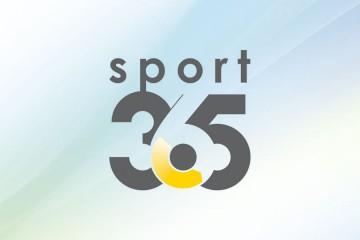 Logo Sport365 TV Live