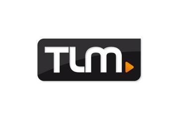 Logo TLM Live