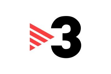 Logo TV3 Live