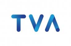 Logo TVA Live