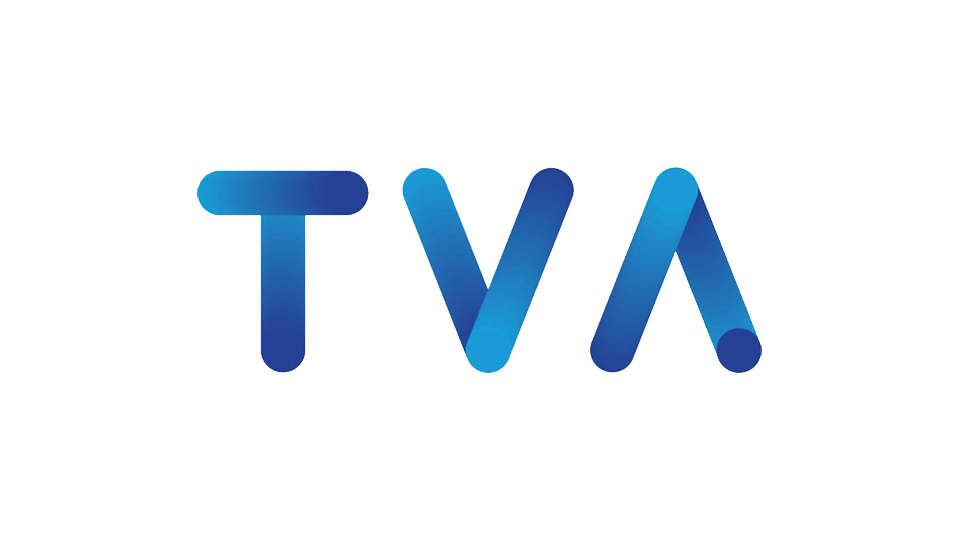 Logo TVA en direct
