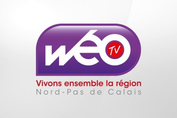 Logo Weo TV Live