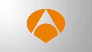 Logo Antena 3 Live