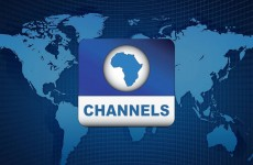 Logo Channels TV Live