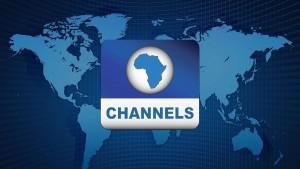 Logo Channels TV Live