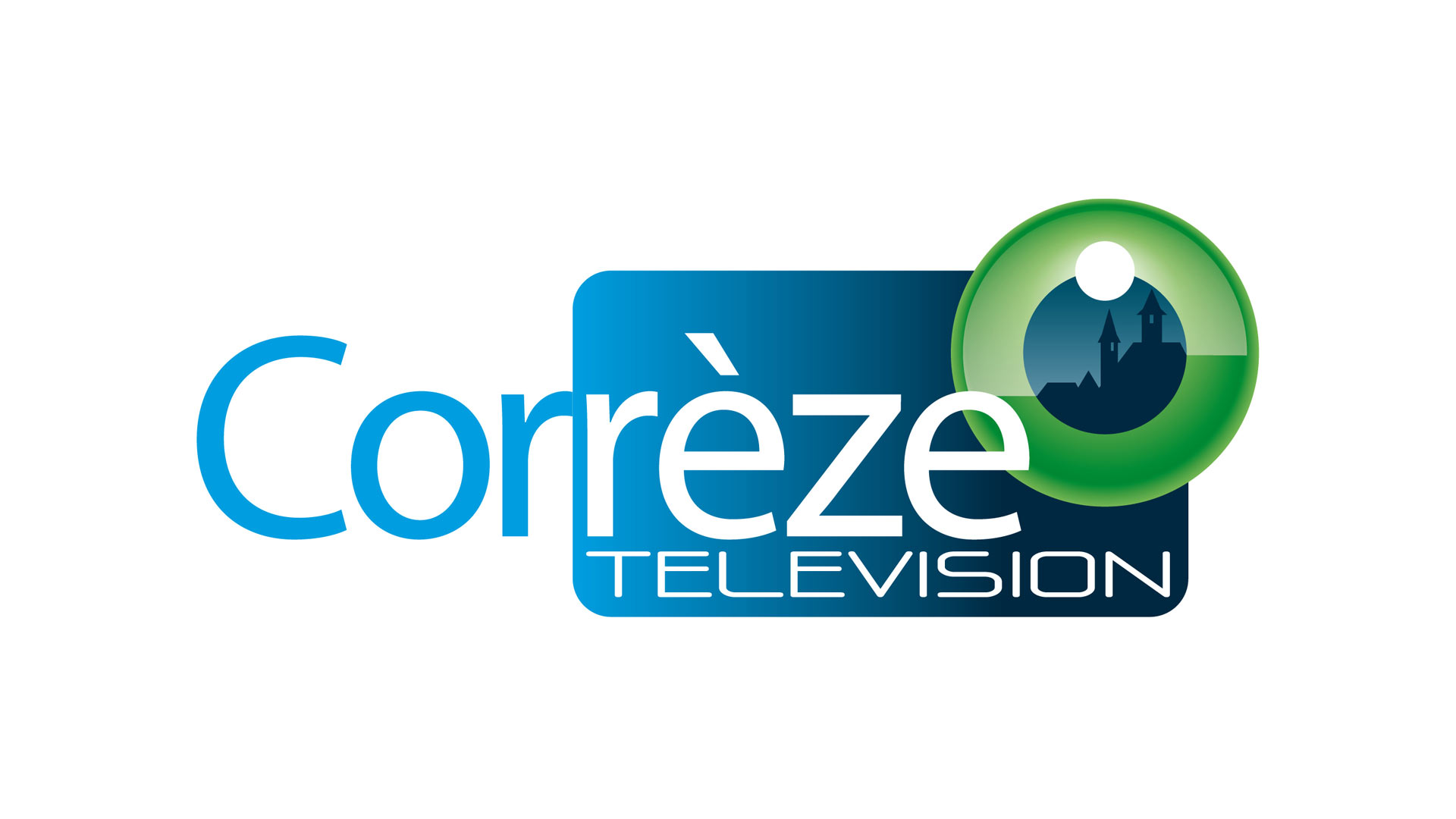 Logo Corrèze TV en direct