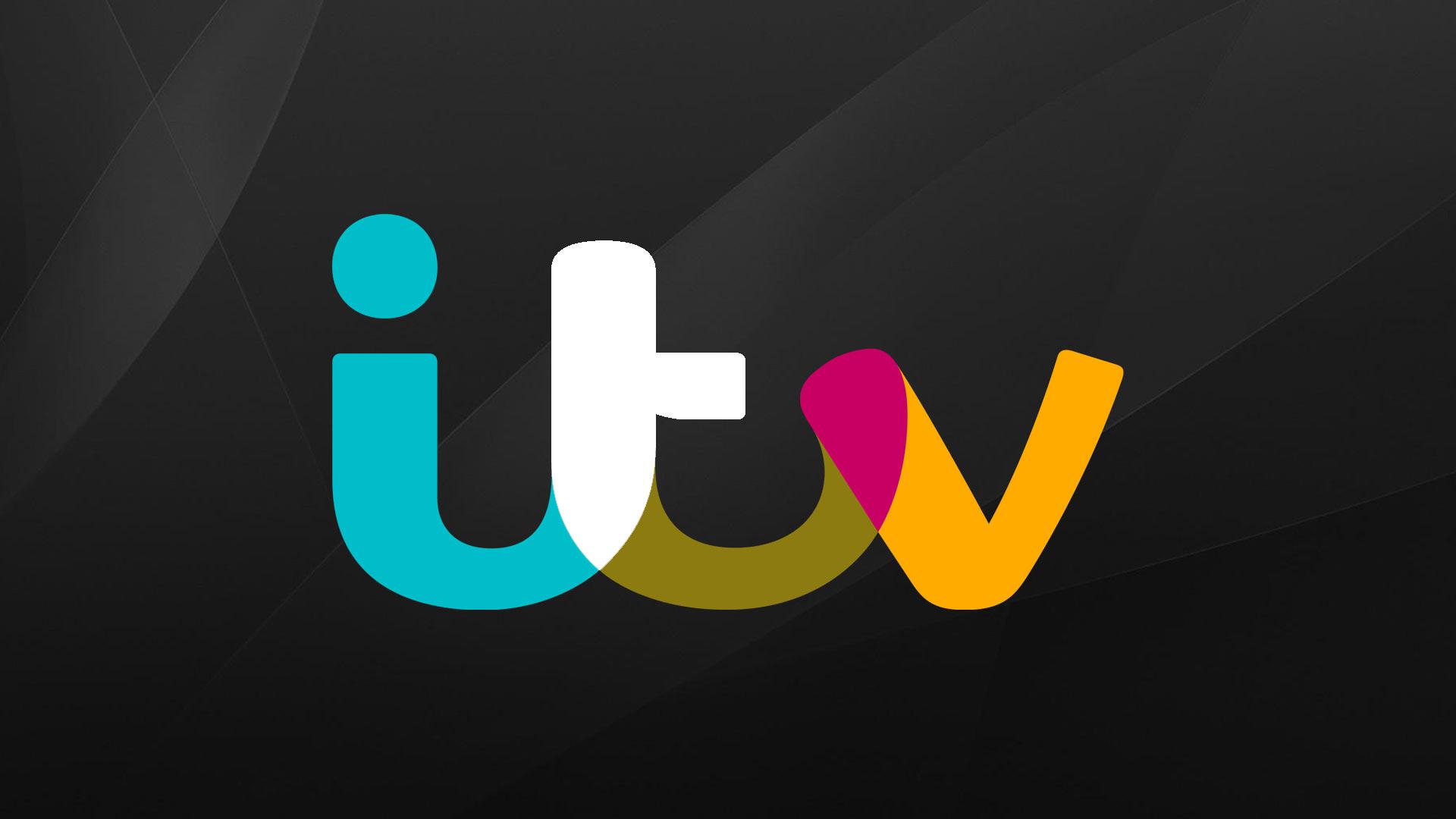 Logo itv en direct