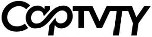 Logo Captvty