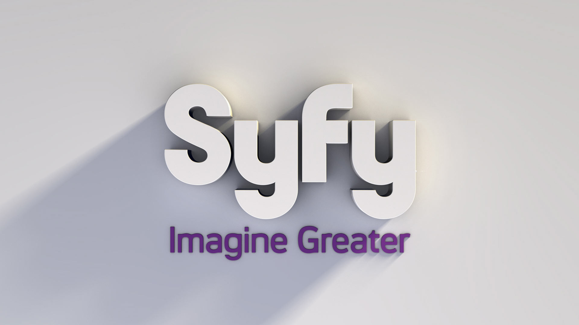 regarder syfy en direct live 100 gratuit tv direct. Black Bedroom Furniture Sets. Home Design Ideas