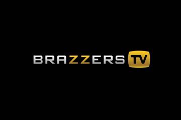 Logo Brazzers TV Live