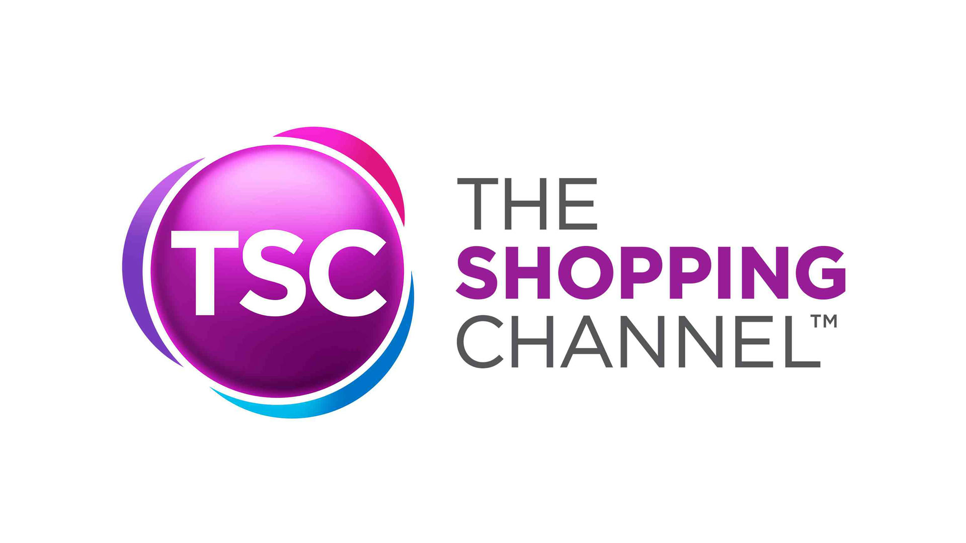 Logo The Shopping Channel en direct