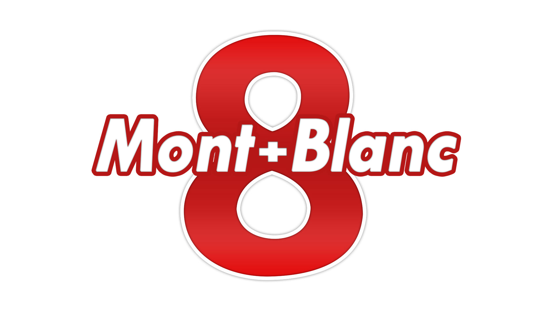Logo TV8 Mont-Blanc en direct