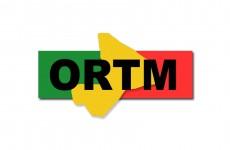 Logo ORTM TV Live