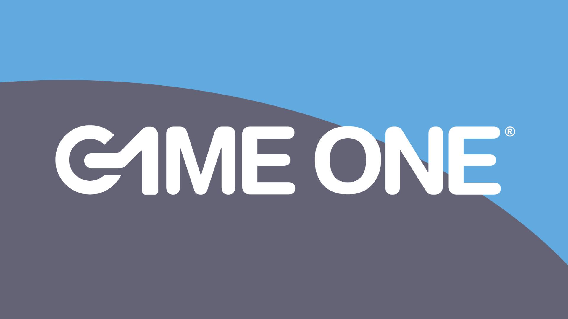 regarder game one en direct live 100 gratuit tv direct. Black Bedroom Furniture Sets. Home Design Ideas