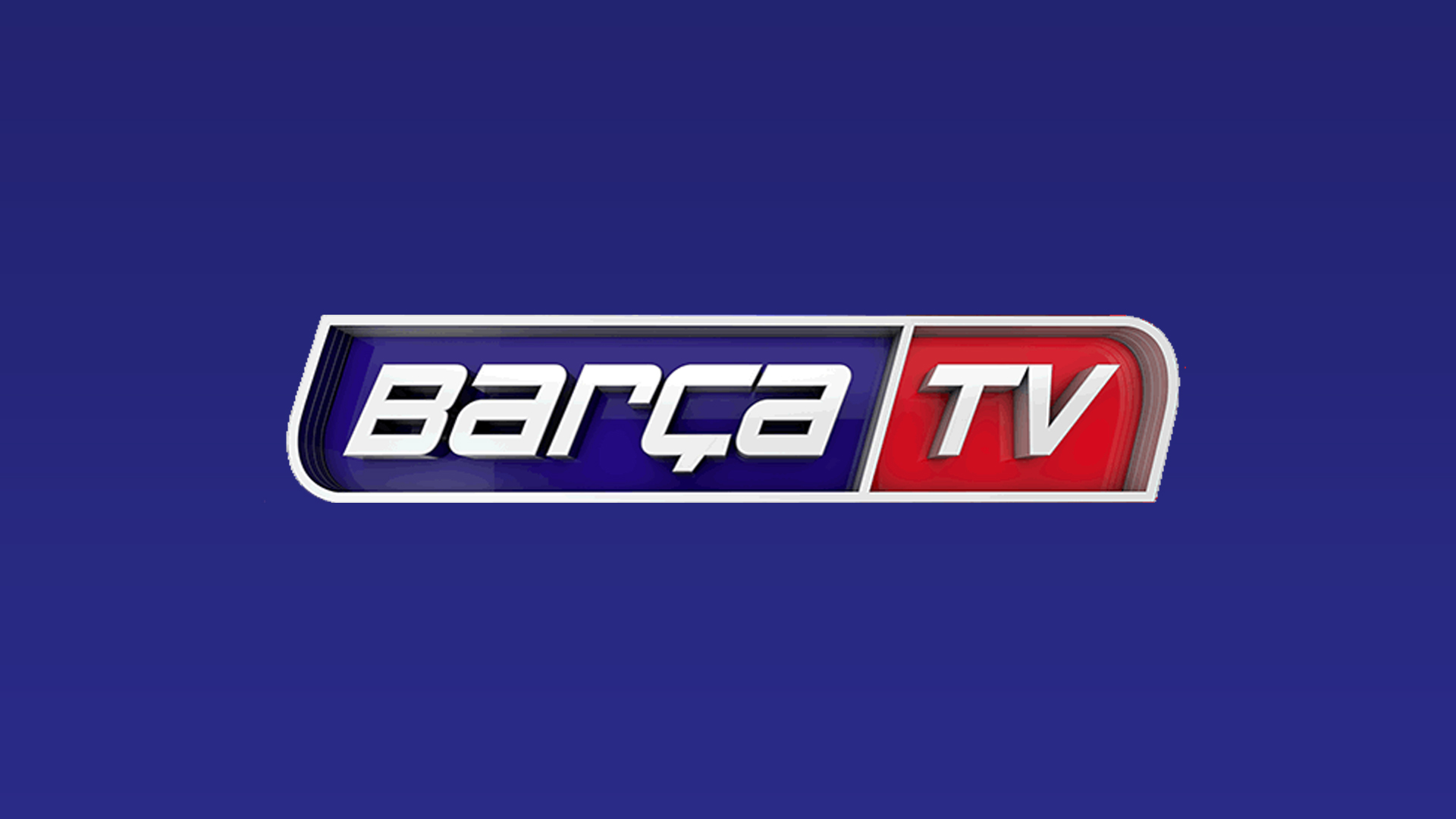 Logo Barça TV en direct
