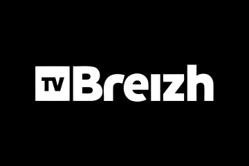 Logo TV Breizh live