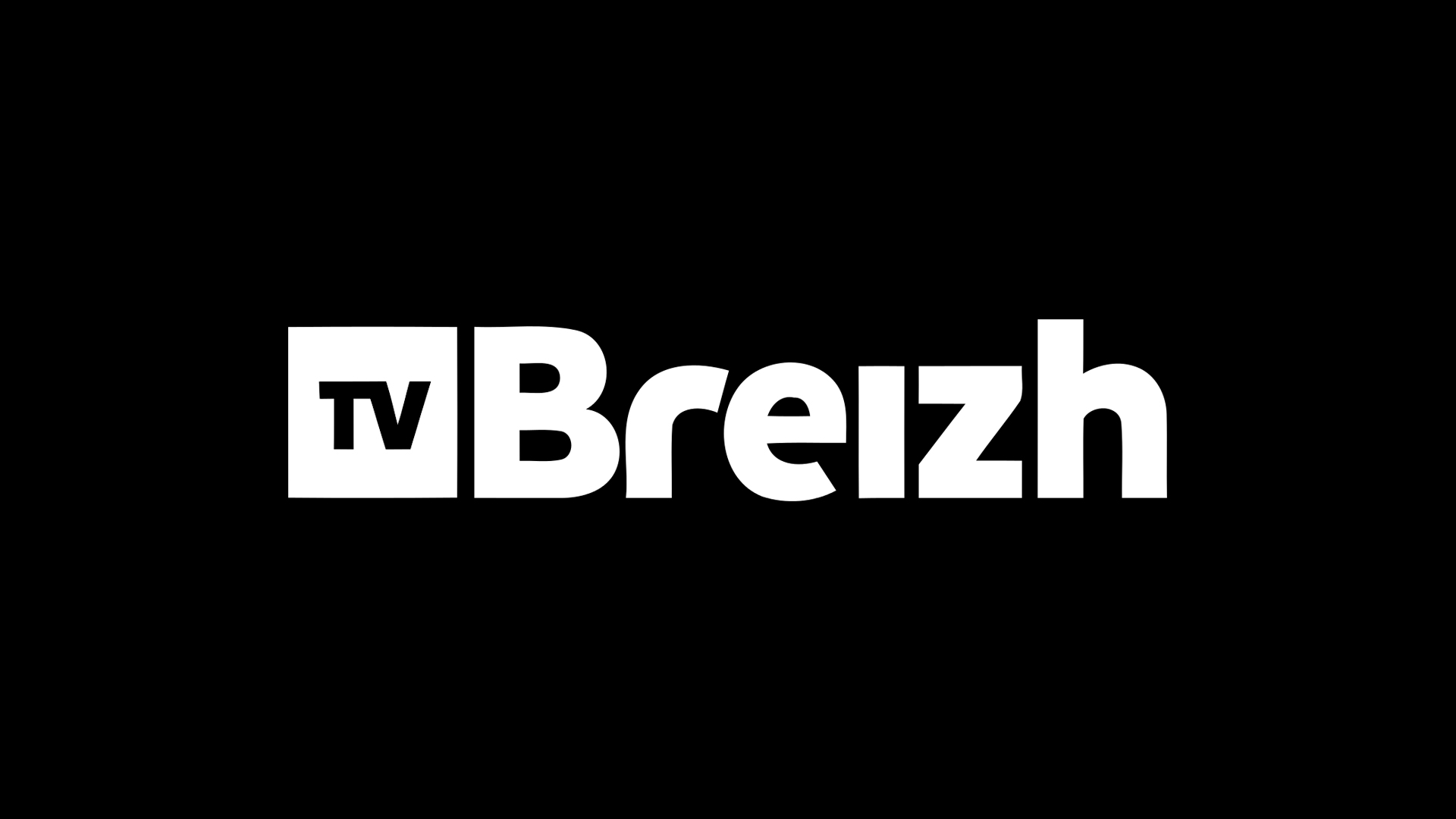 Logo TV Breizh en direct