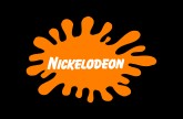 Logo Nickelodeon live