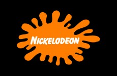 Logo Nickelodeon live
