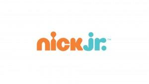 Logo Nickelodeon junior live