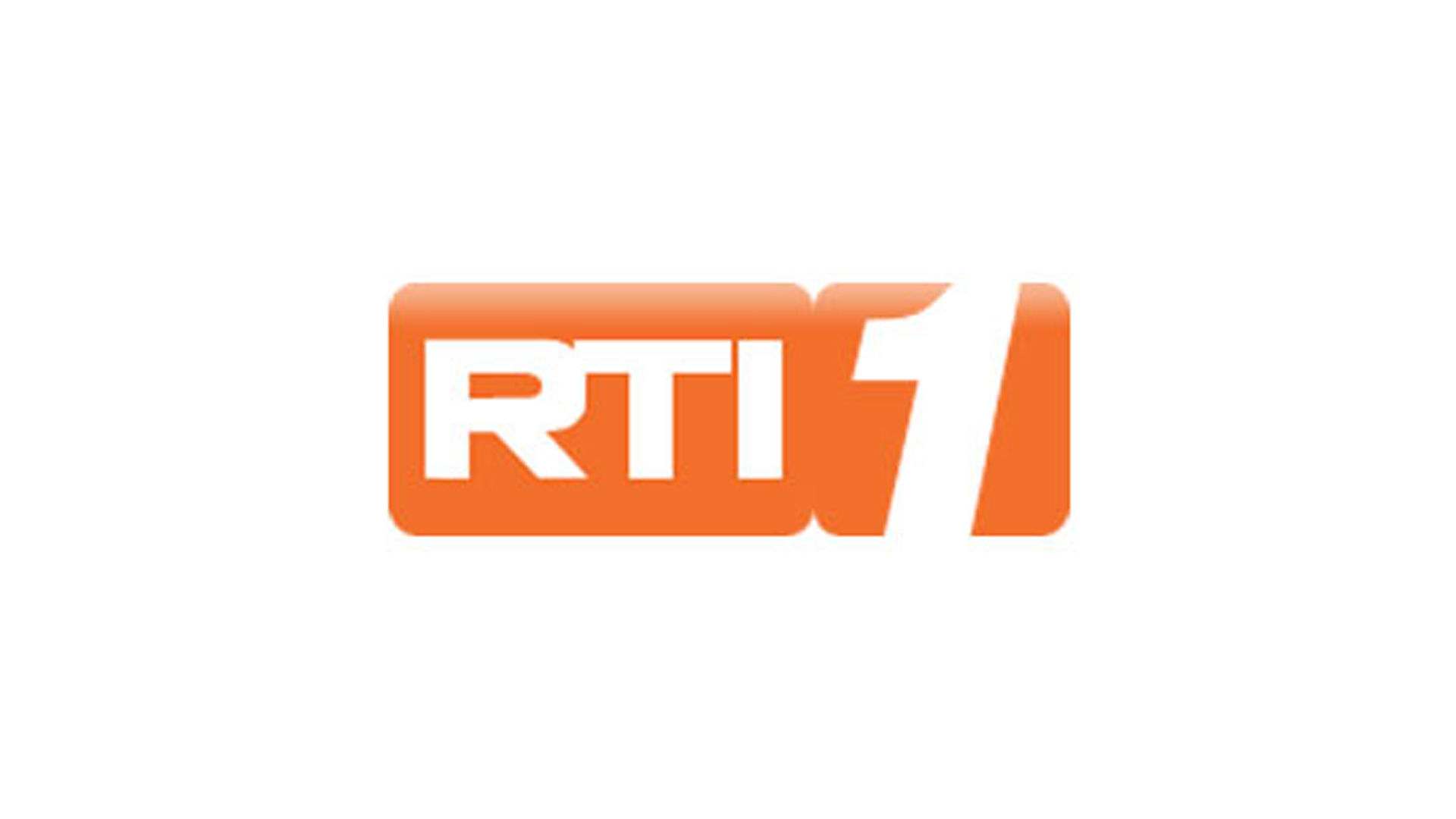 Logo RTI 1 en direct