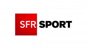 Logo SFR Sport live