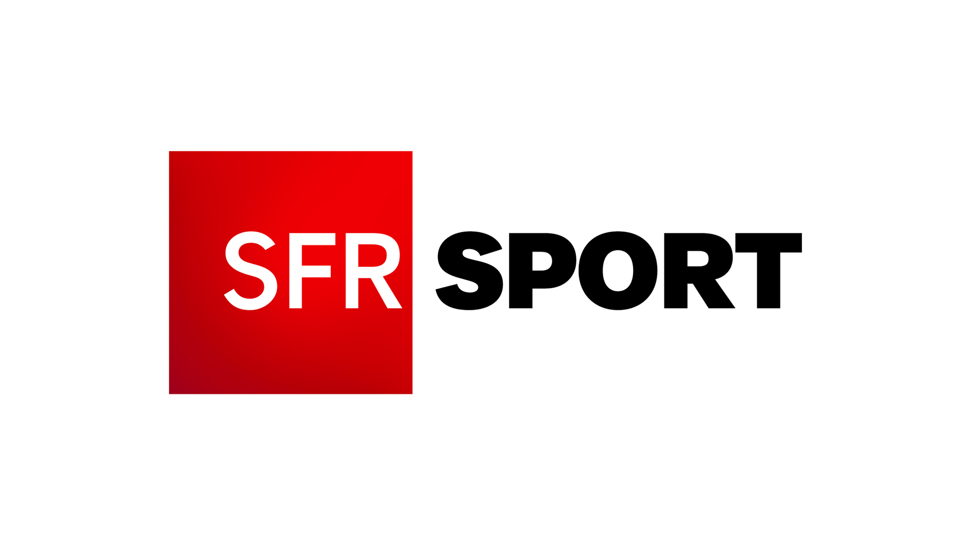 Logo RMC Sport en direct