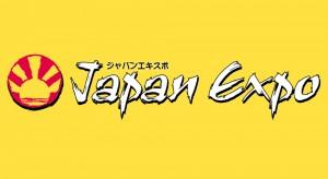 Japan Expo
